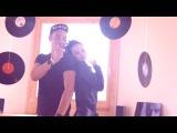 Italo Disco TQ Dolce Vita Reloaded feat Kristian Conde