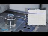 Nord-Lock Wedge-Locking Washers - Junker Vibration Test