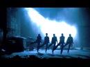 Michael Jackson Come Together Blu Ray