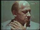 Фитиль! Юмористический Киножурнал! 1970-1974 (Часть 1)