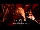 The street beats I wanna change with english lyrics and karaoke FX