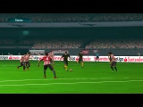 Athletic Bilbao vs Atletico Madrid  Football Match Highlights 2017  PES Gameplay PC