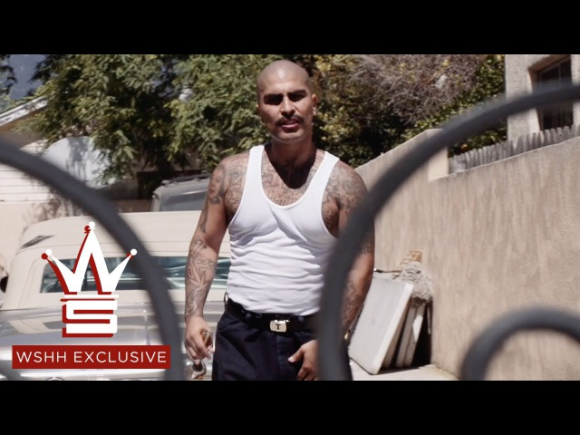 Sad Boy I Want It All (WSHH Exclusive - Official Music Video)