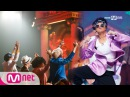 Golden Tambourine 골탬 최초 관객석 등장!? 장도연X울랄라세션 ′Uptown funk′ 170223 EP.11