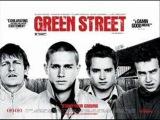 «Хулиганы зеленой улицы» «Green Street Hooligans», 2005 г.