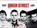 «Хулиганы зеленой улицы» («Green Street Hooligans», 2005 г.