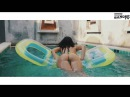 Dua Lipa - Be The One (Amice Remix) [MUSIC VIDEO]