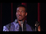 Eddie Murphy Raw (1987) Eddie Murphy Stand Up Comedy Special Show