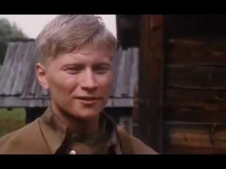 Новый #Военный Фильм #БАНДЕРОВЦЫ 2016 ! Военные Фильмы Военная Драма 1941 !