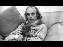 Brian Eno on living one's Art (1974, rare)