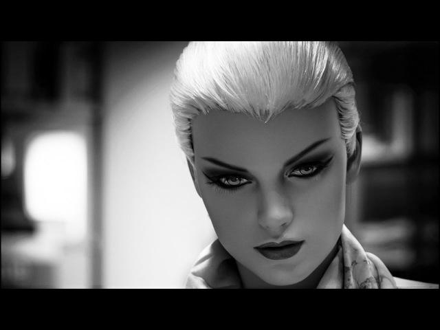 Depeche Mode - Puppets (Re Unification Mix) Kernfusion