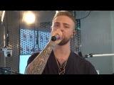 Егор Крид - Что скажет мама (Acoustic) (Live) Радио ENERGY