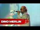 Dino Merlin feat Arjinder Burek Koševo 2004