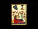 Quant en moy - Guillaume de Machaut (Motet Isorythmique)