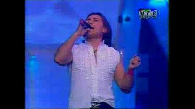 Roberto Pop Dimitrov - ke te prebolam