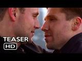 Freier Fall 2 / Free Fall 2 - Teaser (2018) | Gay film - indiegogo crowfunded sequel.