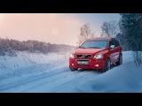 Volvo v8 exhaust sound. XC90 V8 and S80 V8 Custom exhaust.