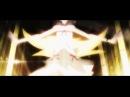 Drop it - Shinobu