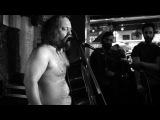 Death Metal Cello. Mr Marcaille -Concert