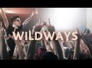Wildways - Dont Go
