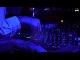 Jasper James &amp Harri Boiler Room Glasgow DJ Set