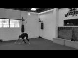 Movement Exercises