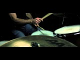 Aviator - Weathervane (Official Music Video)