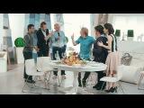 Однажды в России Норвежская семья из сериала Однажды в России смотреть бесплат ...