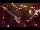 Slipknot - The Blister Exists [Live Graspop Metal Meeting 2004]
