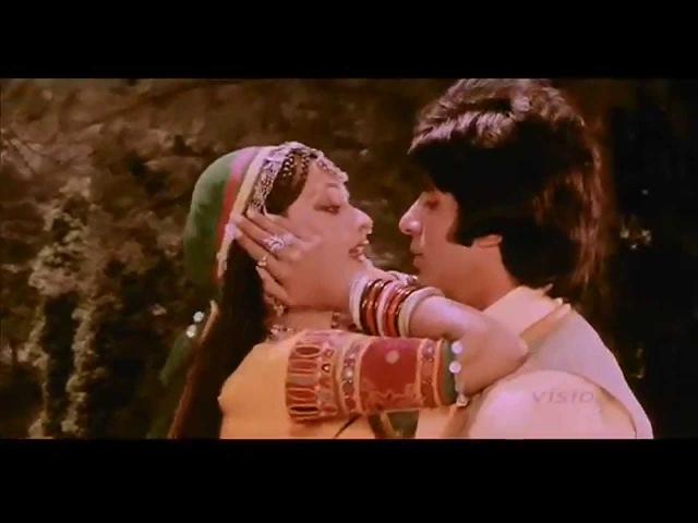 Pardesiya Yeh Sach Hai Piya(Mr Natwarlal)Sung by Kishore Kumar Lata Mangeshkar
