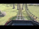 VR Coaster Extreme - Trailer - virtual reality roller coaster experience for HTC vive