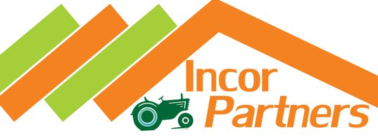 Incor-partners