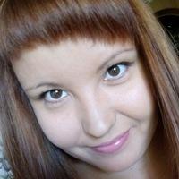 Анюта Кровякова