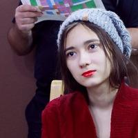 Yulia Dmitrieva