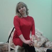 Елена Марочкина