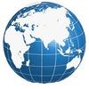 World Expo Trade. Международные выставки On-Line