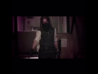 The Walking Dead Vines - Aaron x Paul Rovia || The Real Slim Shady