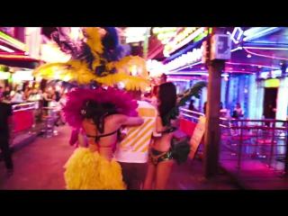 премьера клипа ! Араш   Arash vs Mohombi - Se Fue Official MV
