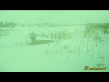 Лукьяновка-Туманы,туманы,верните мне маму