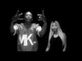 YG - My Nigga (Remix) (Explicit) ft. Lil Wayne, Rich Homie Quan, Meek Mill, Nicki Minaj