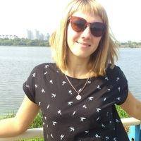 Gulnara Nuretdinova