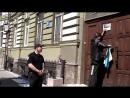 Пикет Прокуратуры Луцк Волынь Украина