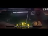 Рэп Баттл - Counter-Strike- Global Offensive vs. Counter-Strike 1.6