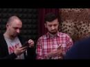 Реклама Honor у Макса с Юджином и Алексом Eugene Sagaz, Alex Sagaz, Максим Голополосов, 100500