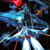 ♫Ray_Orion♫ (ex.PlayingSpace)