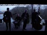 BBC-Blues- Sunny (Грк Бристоль (25.03.17))
