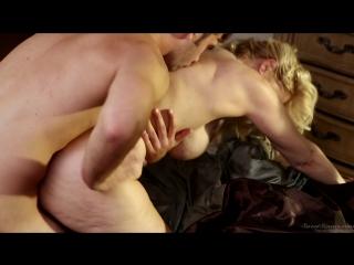 Порно фото мама и сын mature moms русский инцест