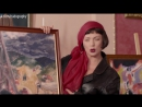 Ольга Дроздова в сериале Эйнштейн. Теория любви 2013, Елена Николаева - Серия 3