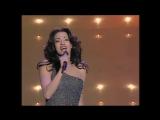 1998 Dana International - Diva (Израиль) (Eurovision - Евровидение 43)