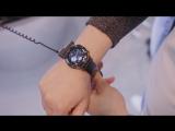 Huawei Watch 2 _ 2 4G — первый взгляд